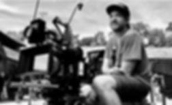 dan_sharnoff_cinematographer.jpg