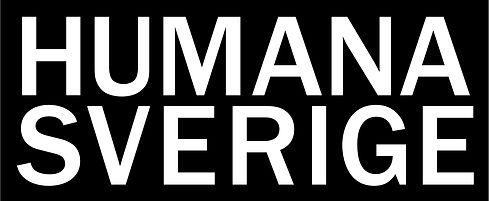 HUMANA_SVERIGE_LOGGA_BlackWhite.jpg