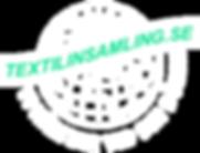 Textilinsamling_logo_transparent_white.p