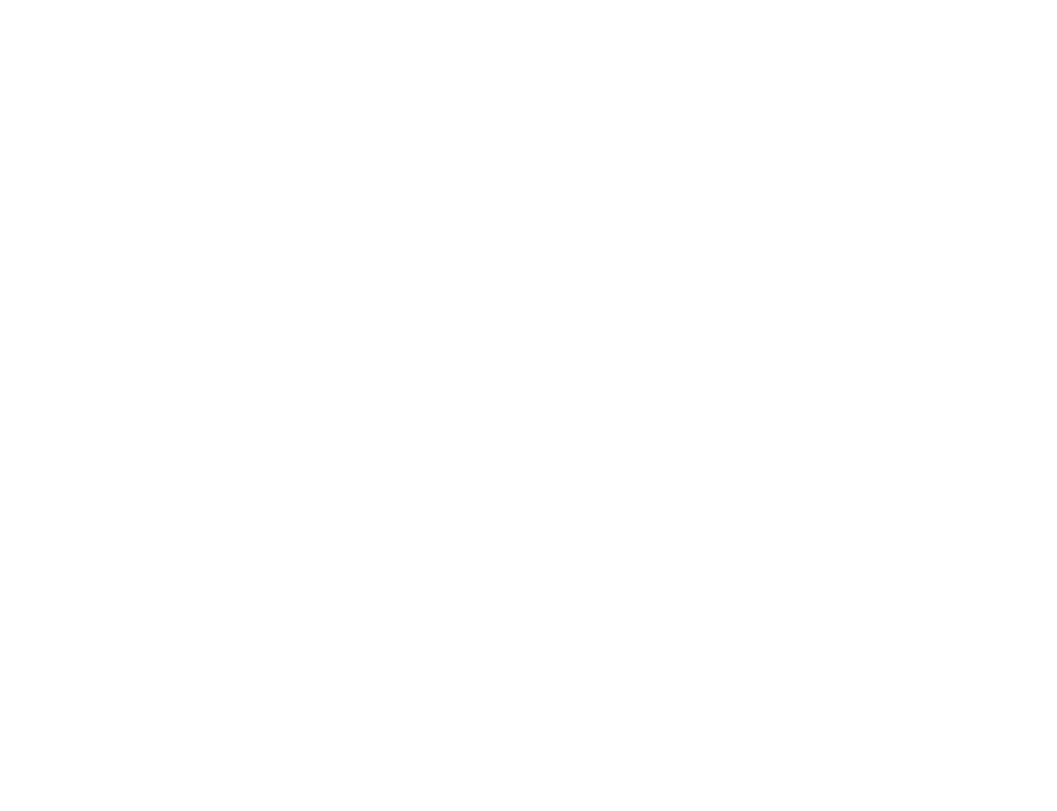 KladerSkaparUtveckling_2.png