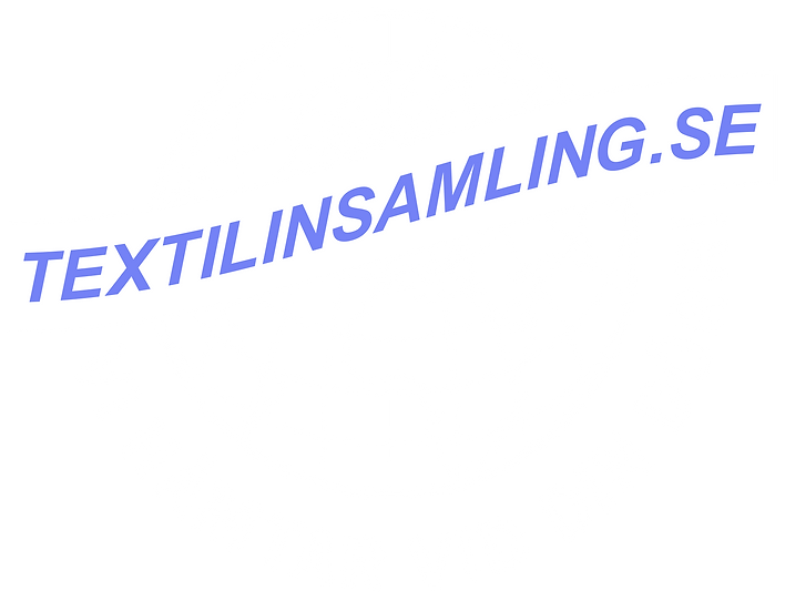 Textilinsamling_logo_transparent_blue.pn