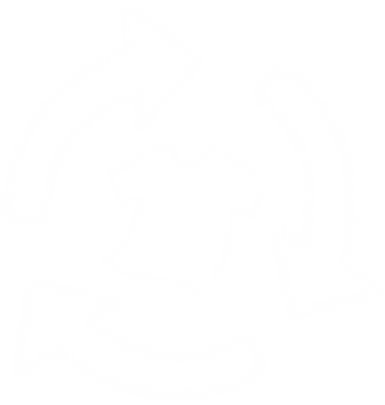 TshirtRecycle.png