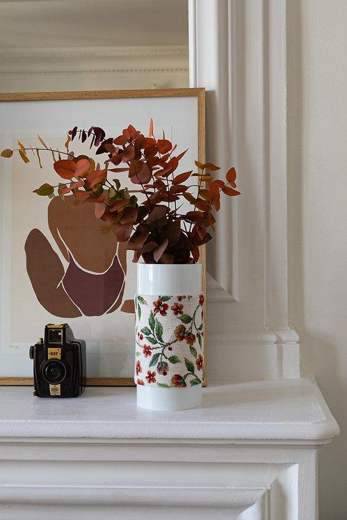 Vase Tara (S/S)