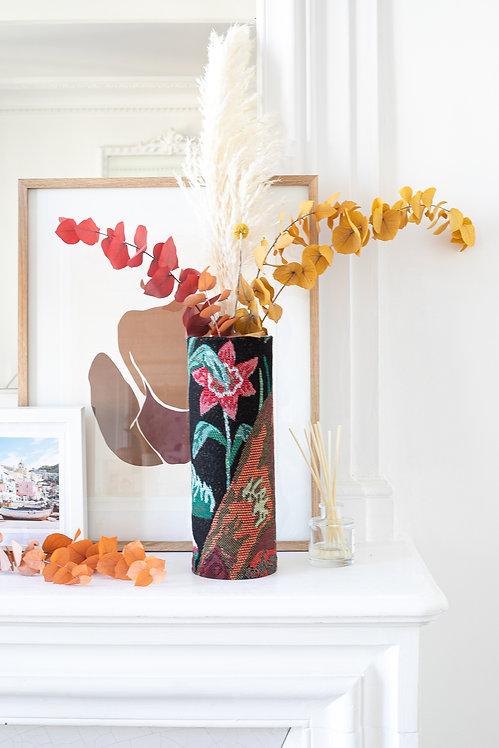 Vase ou Lampe Louison