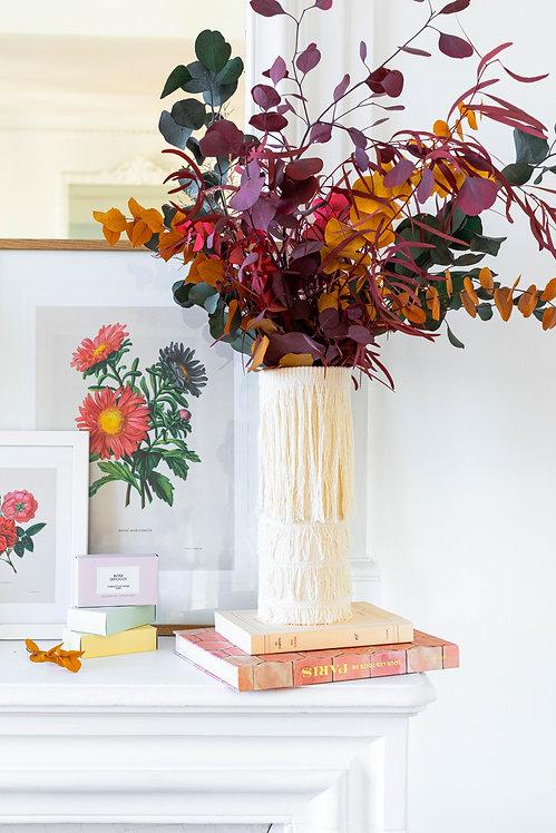 Vase ou Lampe Dominique