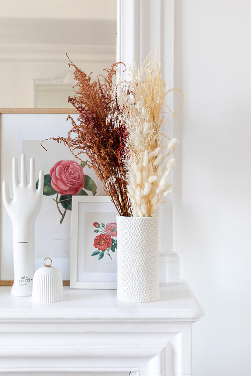 Vase ou Lampe Charlotte