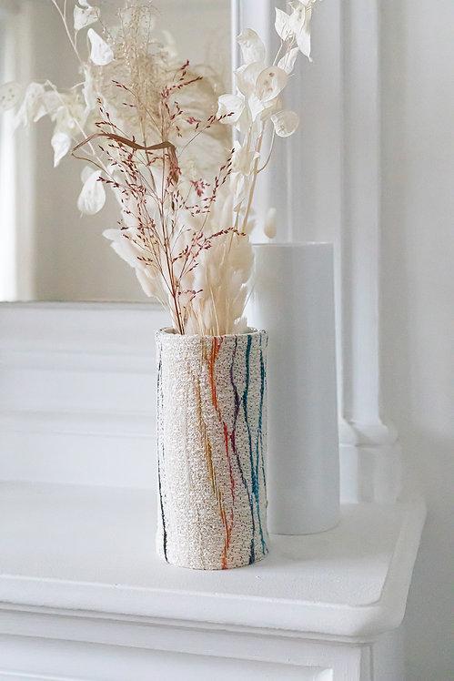 Vase Alphonse (S/L)