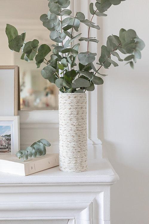 Vase ou Lampe Gwenn