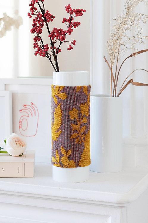 Vase Suzanne (L/S)