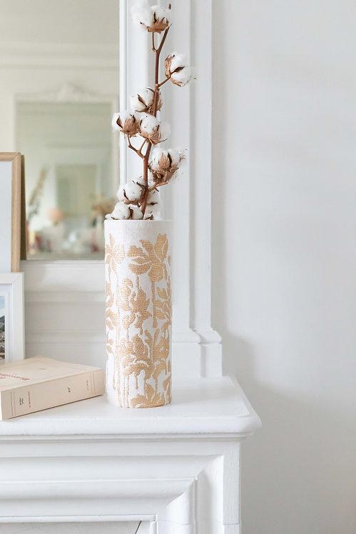 Vase Angèle (L/L)