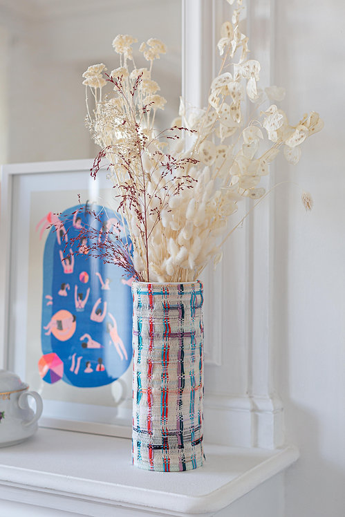 Vase ou Lampe Léah