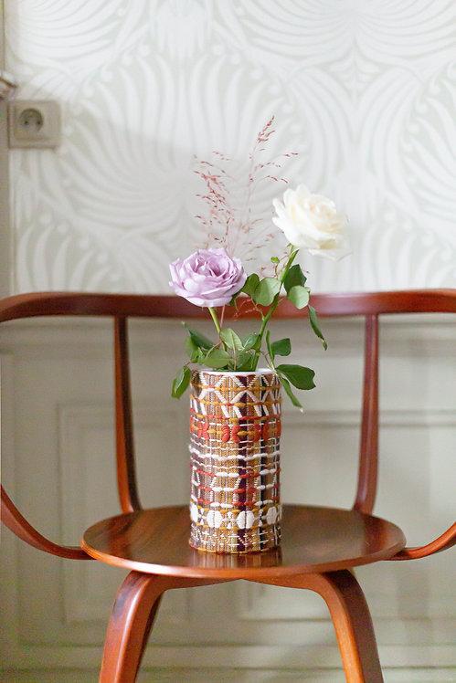 Vase ou Lampe Jane