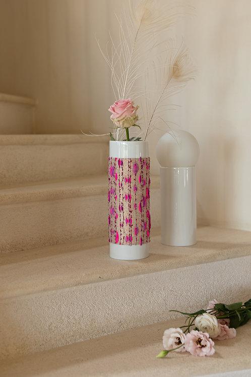Vase ou Lampe Patsy