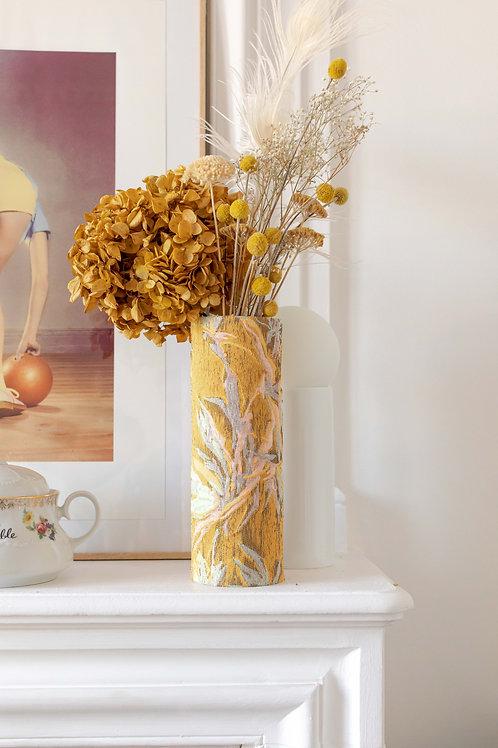 Vase ou Lampe Jeanne