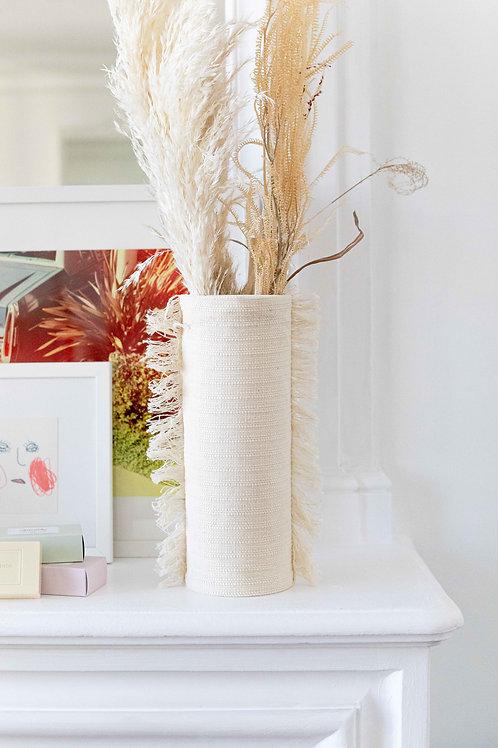Vase ou Lampe Michele
