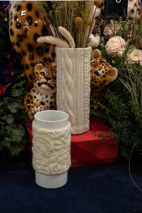 Vase ou Lampe Polo