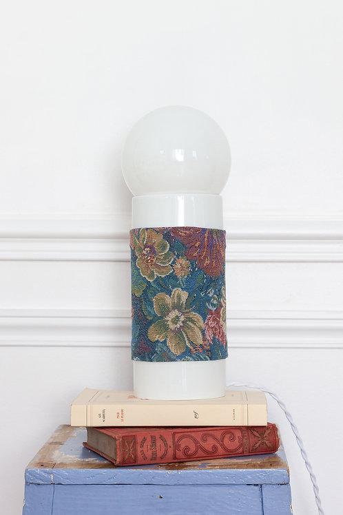 Lampe Denise (S/S)