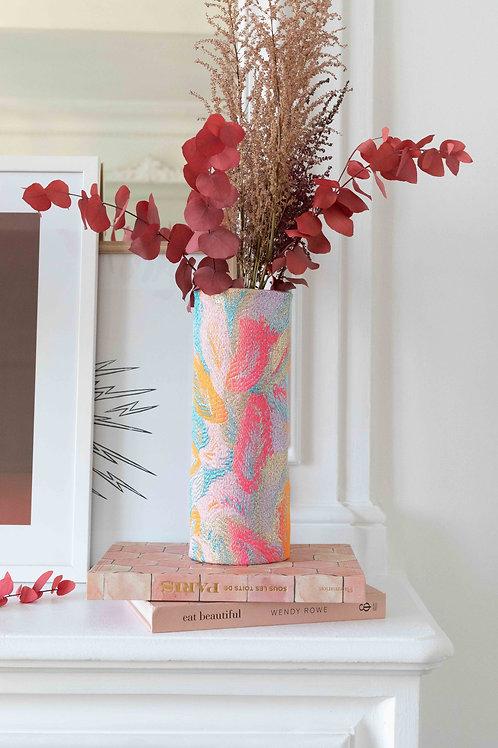 Vase ou Lampe Clio