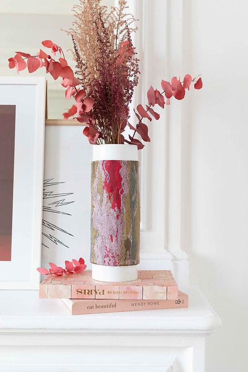 Vase ou Lampe Hortense