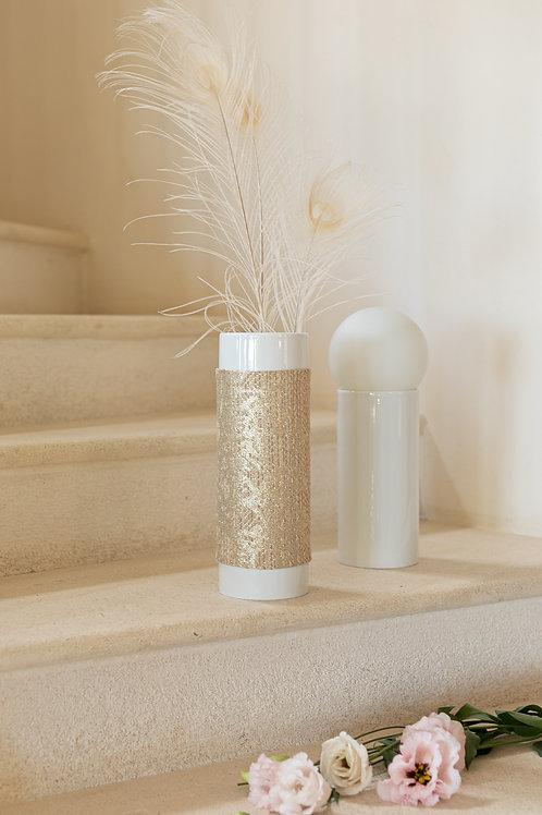 Vase ou Lampe Raph