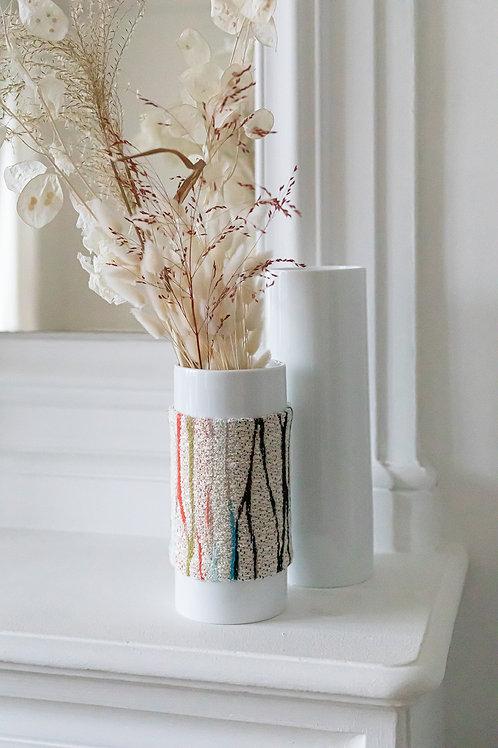 Vase Alphonse (S/S)