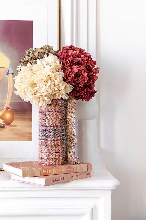 Vase ou Lampe Chanel