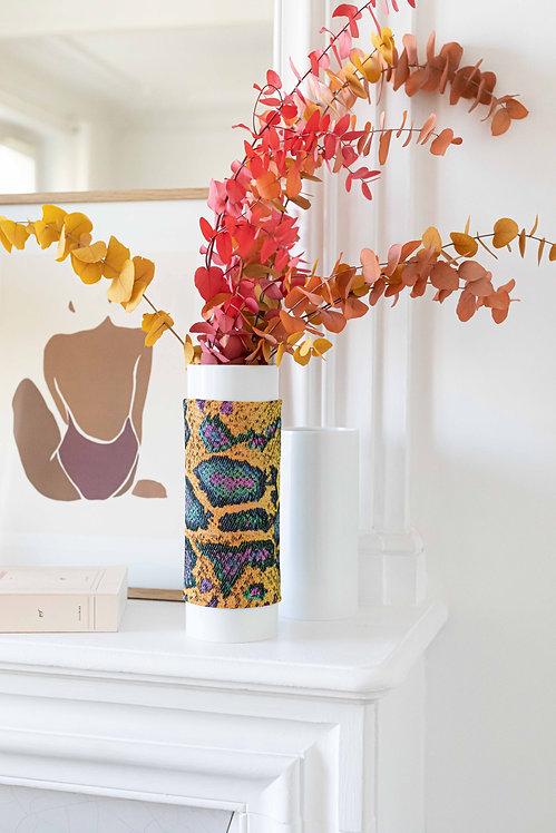 Vase ou Lampe Pitt