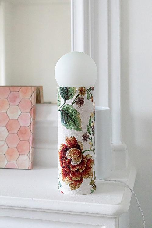 Lampe Tara (L/L)