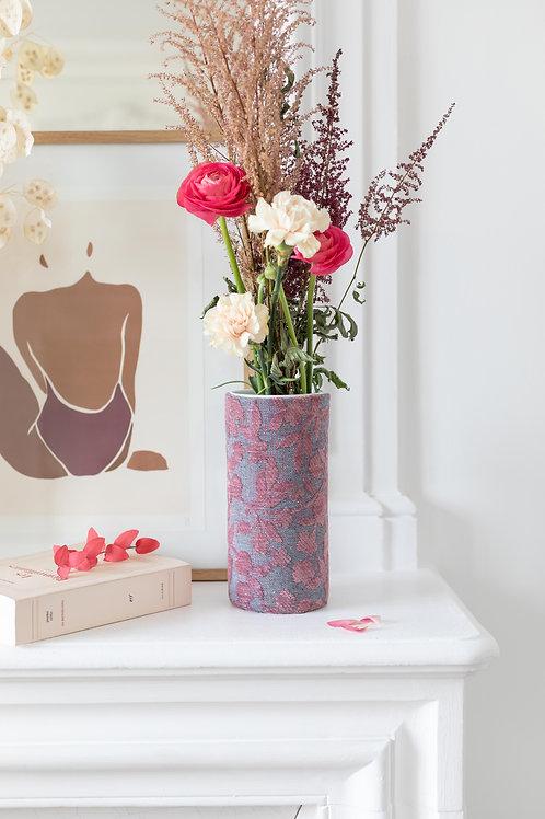 Vase Avital (S/L)