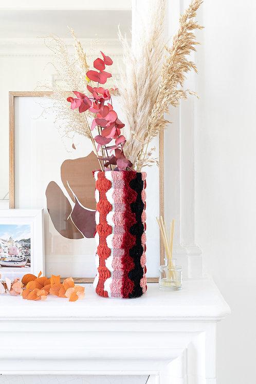 Vase ou Lampe Claudie