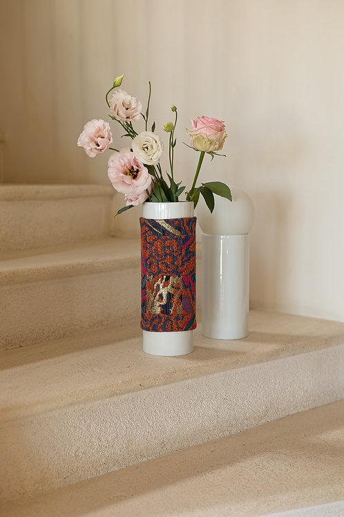 Vase ou Lampe Lenny