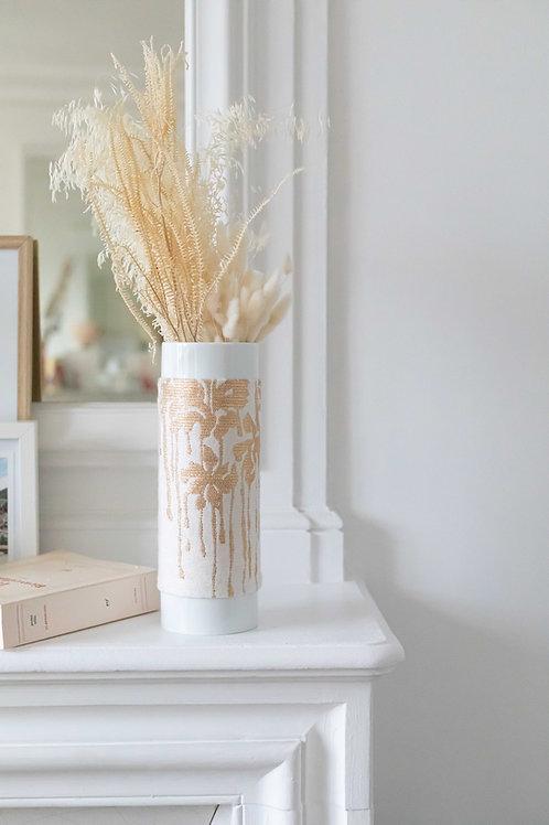 Vase Angèle (L/S)