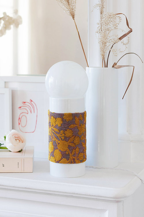 Lampe Suzanne (S/S)