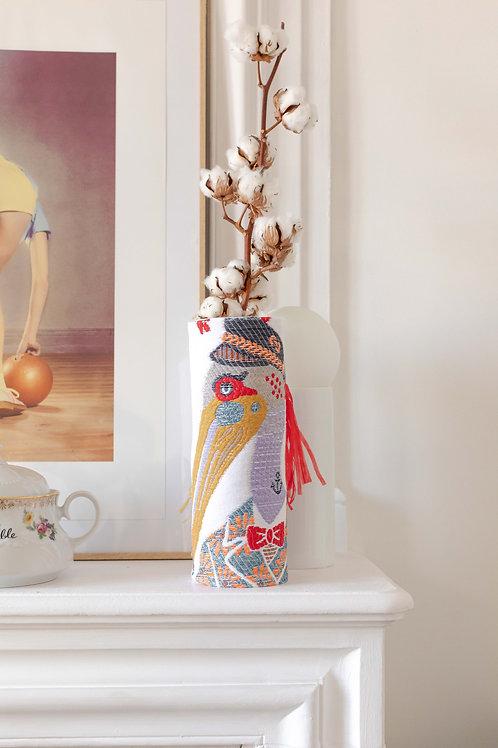 Vase ou Lampe Léon