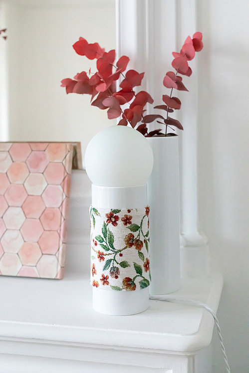 Lampe Tara (S/S)