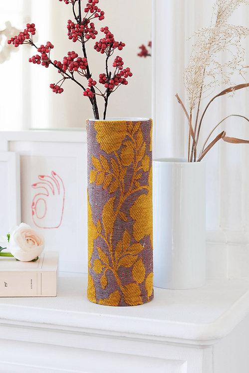 Vase Suzanne (L/L)
