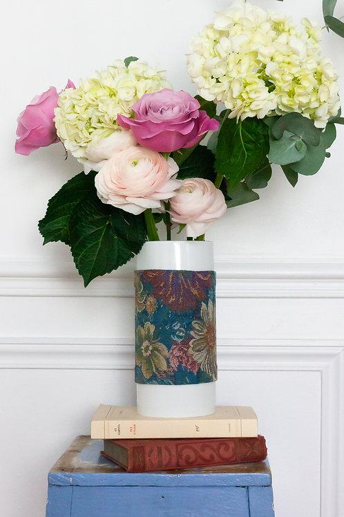 Vase Denise (S/S)