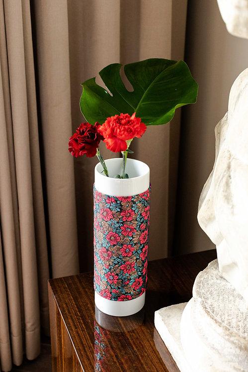 Vase ou Lampe Marthie
