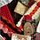 Thumbnail: Fourreau seul