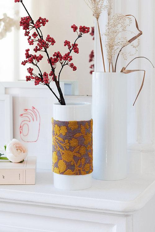 Vase Suzanne (S/S)