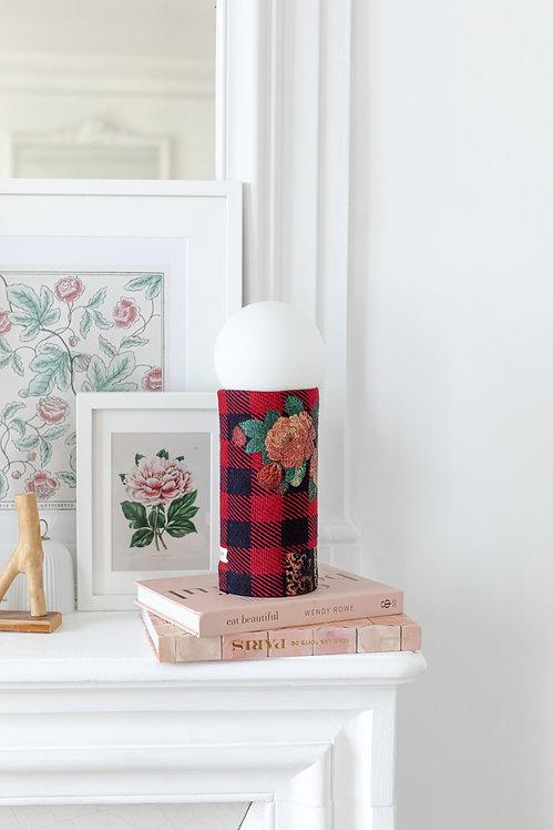 Vase ou Lampe Maddox