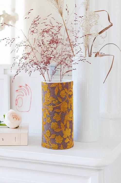 Vase Suzanne (S/L)