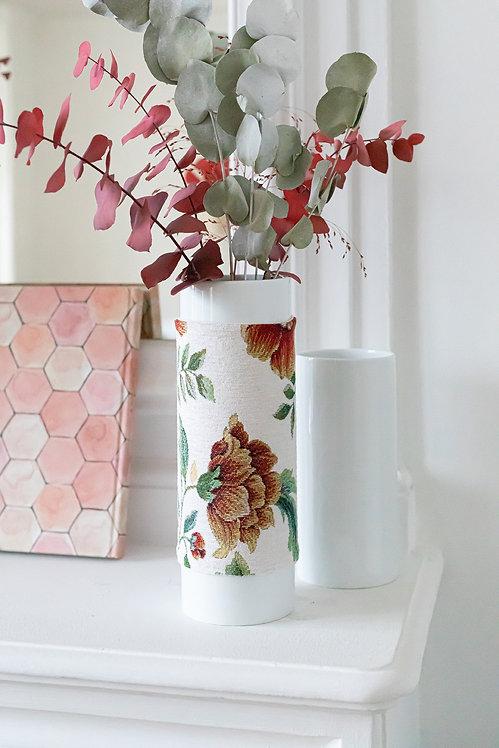 Vase Tara (L/S)