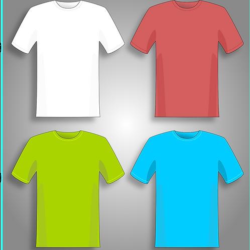 Loft School Shirt