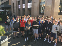 Barcelona Trip 5
