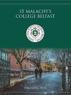 Prospectus Cover.png