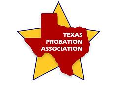 Probation Assoc. logo.png