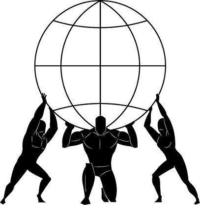 New Atlas logo.jpg