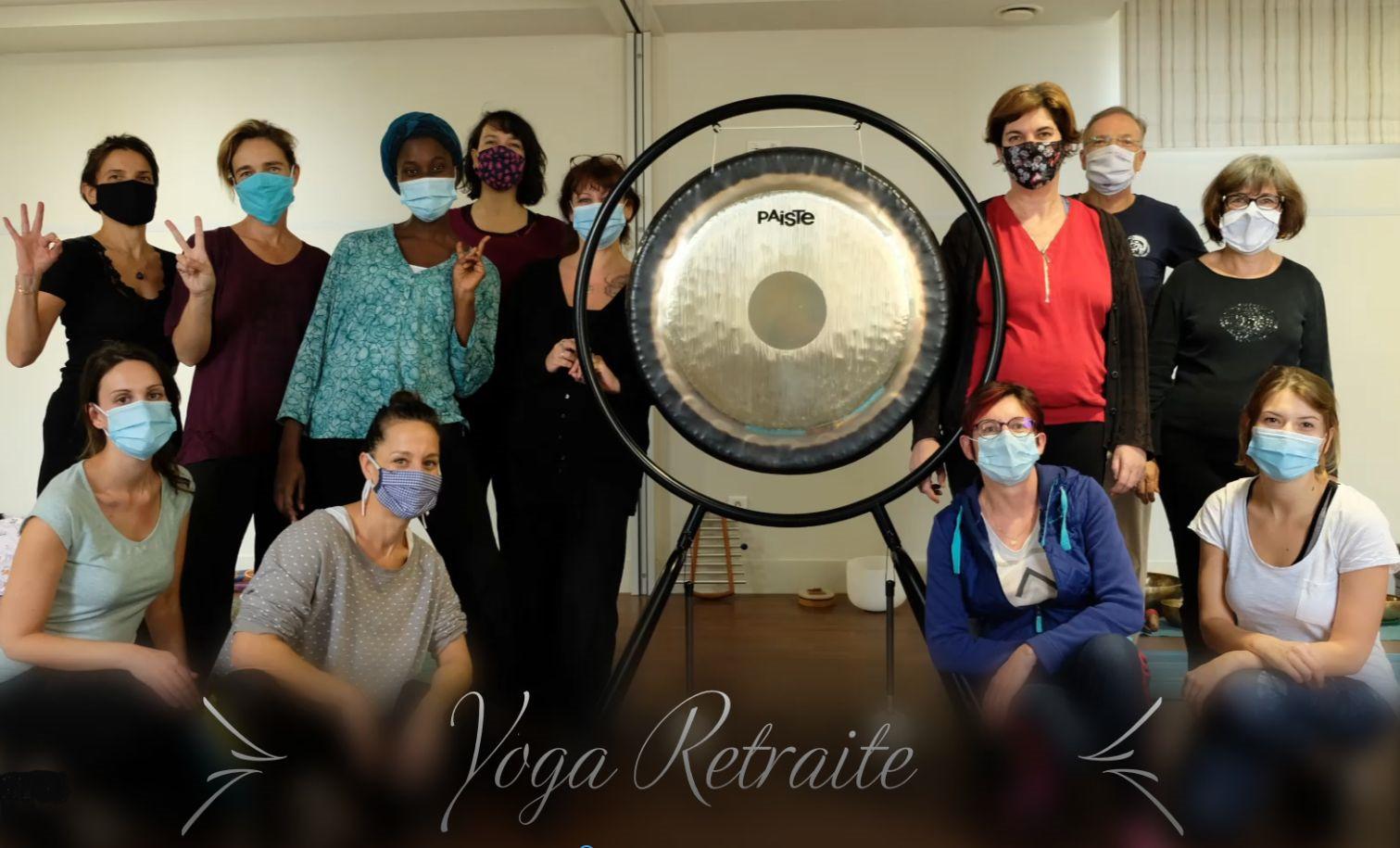 Yoga Retraite 2020 La Neyliere.jpg