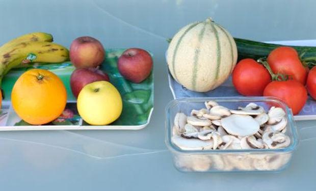Yoga-Fruits-Legumes.jpg